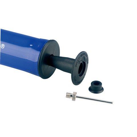 HP18-BL Pompka ręczna Molten